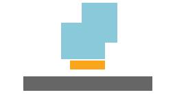 Logo-2