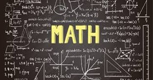 Mathematical Methods using Python